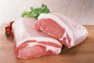 Đại gia thịt lợn lập kỷ lục lợi nhuận 1.000 tỷ đồng