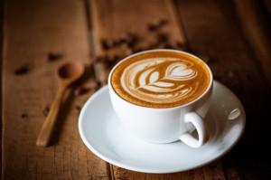 Uống cà phê có thể đẩy lùi được một số căn bệnh nguy hiểm