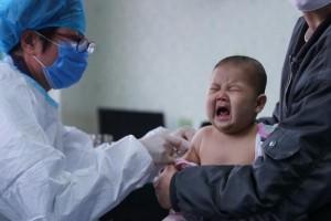 Vụ trẻ 1 tuổi t.ử v.ong sau tiêm vắc xin ở Đồng Nai: Không phải do vắc xin