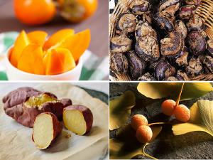 Các loại củ quả vẫn ăn hàng ngày có thể thành thuốc độc nếu lười cạo vỏ