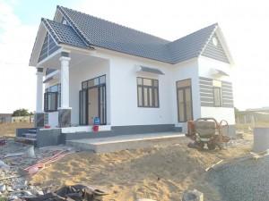 Giảm tối đa chi phí xây nhà chỉ với 8 mẹo tiết kiệm cực đơn giản từ nữ gia chủ vừa xây xong nhà tại Hà Nội, những gia đình eo hẹp kinh tế càng không nên bỏ lỡ