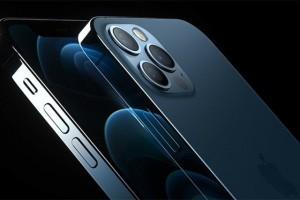 iPhone xách tay