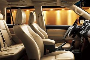Những món phụ kiện lắp thêm trên ô tô có thể gây tác dụng ngược cần tránh