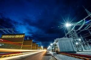 Ra mắt dự án điện mặt trời lớn nhất Đông Nam Á tại Ninh Thuận