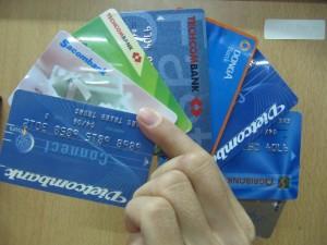 Thực hư việc tài khoản, thẻ ATM không dùng 3 tháng sẽ bị khoá, thu hồi?