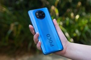 8 mẫu smartphone có pin