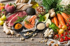 Ăn kiêng linh hoạt: Đây là những thực phẩm nên ăn và nên tránh bạn cần nắm rõ