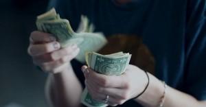 Bỏ qua 6 điều này bạn sẽ mãi nghèo không