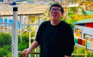 Chân dung giám đốc vừa bị bắt vì s.át h.ại bạn đồng hương, p.hi t.ang x.ác bỏ vào vali ở Sài Gòn