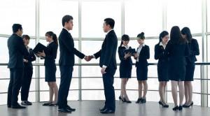 Chọn nghề nghiệp phù hợp, hãy chú ý đến 5 tiêu chí quan trọng