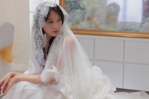 Đến giờ trao nhẫn thì chiếc nhẫn cưới trăm triệu 'không cánh mà bay', thủ phạm thật sự khiến cô vợ trẻ lập tức đưa ra quyết định đanh thép