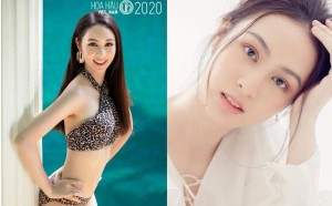 Ai sẽ đăng quang ngôi vị Hoa hậu Việt Nam tối nay?
