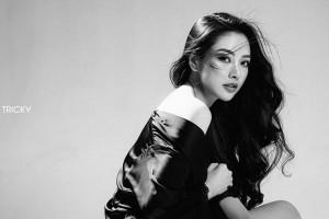 Không chỉ Đỗ Thị Hà, 7 năm trước xứ Thanh cũng có một Hoa hậu tài sắc