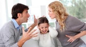 Một khúc nguội lạnh có thể mất nhau cả đời - giá quá đắt cho những ông chồng vô tâm phải trả
