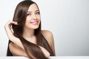 Nằm lòng 5 cách dưỡng tóc siêu đơn giản này, nàng sẽ có mái tóc vừa óng khỏe vừa không tốn tiền ra hiệu