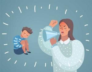 Nếu nghĩ cho tương lai của con thì đây là 6 ĐỪNG và 4 HÃY cha mẹ cần lưu tâm trong hành trình làm cha mẹ