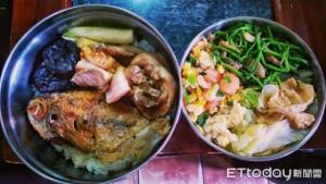 Người phụ nữ ăn rau thừa để qua đêm, giảm hơn 10kg trong một năm, chưa kịp vui mừng đã nghe chẩn đoán cực sốc của bác sĩ