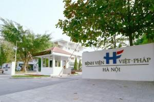 Sản phụ t.ử v.ong ở Bệnh viện Việt Pháp, ai chịu trách nhiệm?