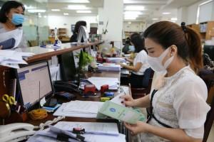 8 nội dung cần biết về nâng bậc lương cán bộ, công chức, viên chức