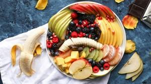 Ăn trái cây suốt 30 năm để giảm cân, người phụ nữ không ngờ mình nhận được kết cục này!