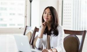 Từng sống bằng mỳ tôm, cô gái trẻ vươn lên tạo công ty của riêng mình, nhưng cách tiêu tiền của cô mới đáng chú ý