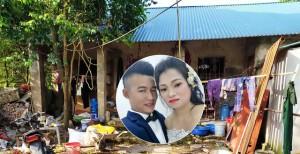 Cuộc sống chật vật của cặp vợ 41 chồng 20 tuổi sau một năm kết hôn:
