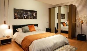 7 món đồ kiêng kỵ để đầu giường, phong thủy không tốt lại ảnh hưởng sức khỏe