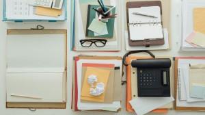 Những thói quen khi dọn nhà nên bỏ ngay để không gây hại cho sức khỏe