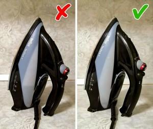 Sai lầm khi sử dụng khiến thiết bị điện trong nhà nhanh hỏng