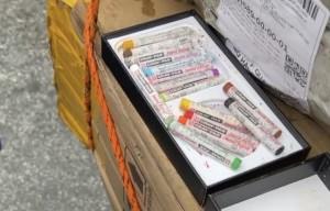 Sau vụ bỏ 61 triệu đồng mua iPhone 12 nhận về 2 hộp sáp màu, khách hàng cần lưu ý điều gì?