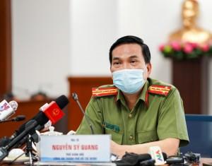 """Tiếp viên VietNam Airlines mắc COVID-19: """"Khui"""" trách nhiệm những người liên đới"""