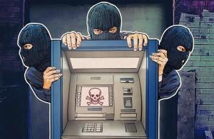 3 kịch bản vụ 'mất 38 triệu vì làm theo tin nhắn ngân hàng'