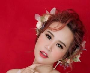 Ca sĩ Bích Chi qua đời vì tai nạn giao thông ở tuổi 32