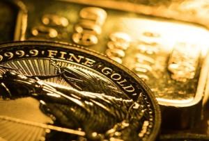 Chủ tài khoản quên mật khẩu, 140 tỷ USD Bitcoin sẽ ra sao?