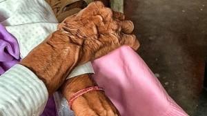 Cụ bà thiểu năng trí tuệ 70 tuổi bị h.iếp d.âm ngay tại nhà, chi tiết vụ việc gây phẫn nộ