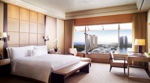 Đại gia rao bán khách sạn 1.500 tỷ lấy tiền trả nợ