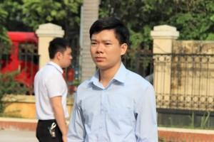 Được ân xá ra tù, cựu bác sĩ Hoàng Công Lương có được trở lại với nghề?