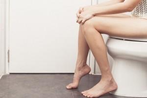 Gây hại sức khỏe vì làm 4 việc này trước và sau khi yêu