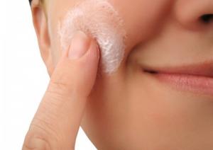 Không nên hão huyền các sản phẩm mỹ phẩm chứa collagen