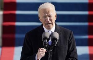 Lương của tân Tổng thống Mỹ Joe Biden bao nhiêu