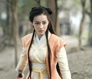 Nàng công chúa được Tần Thủy Hoàng sủng ái nhất nhưng chết thảm, hài cốt không nguyên vẹn khiến giới khảo cổ thương cảm khi vừa khai quật cỗ quan tài