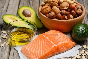 Phản ứng 'ngược đời' của cơ thể khi bạn ngừng ăn chất béo