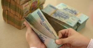 Ngân hàng Vietinbank lỗi hệ thống, kẻ gian chiếm đoạt tiền tỉ