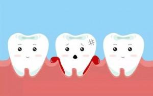3 dấu hiệu ở miệng giúp