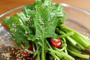 Những loại rau lá này được đánh giá là tốt nhất cho sức khỏe: Chế độ dinh dưỡng của bạn liệu đã có đầy đủ chưa?