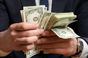 Hé lộ 3 ngành đang hot ở Việt Nam: CEO nhận lương tới 1 tỷ đồng/tháng