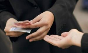 6 quy tắc cho người thân vay tiền mà bạn luôn phải nhớ để không nhận