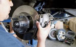 4 bộ phận cần kiểm tra và thay thế thường xuyên để kéo dài tuổi thọ xe
