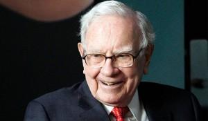 4 cách làm giàu mà các tỷ phú chưa nói với bạn