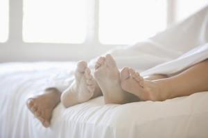 5 điều cấm kỵ sau ngày đèn đỏ để khỏe mạnh, tránh viêm nhiễm